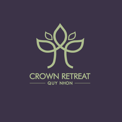 Crown retreat